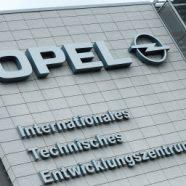 Opel v Německu do roku 2025 propustí dalších 2100 lidí. Snaží se zlepšit konkurenceschopnost