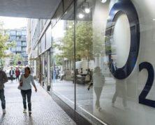 Výnosy O2 narostly na téměř 39 miliard korun. Operátor přilákal nové zákazníky u všech svých služeb