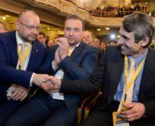 Lidovce povede Jurečka, chce mít stranu zelenější