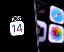 Apple připravuje revoluci, nejspíše umožní nahradit své systémové aplikace jinými a pustí Spotify na HomePod